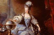 Biografi Tokoh Dunia: Marie Antoinette, Ratu di Masa Revolusi Perancis