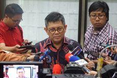 Pimpinan Pansus Angket: Tak Diawasi, Terjadi Pembusukan di Internal KPK