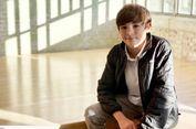 Di Usia 13 Tahun, Remaja AS Ini Klaim Ciptakan Reaktor Nuklir