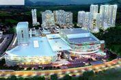 Selesaikan Proyek, Megapolitan Siapkan Belanja Modal Rp 200 Miliar