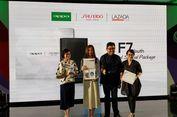 Oppo F7 Youth Meluncur di Indonesia, Harga Rp 3,8 Juta