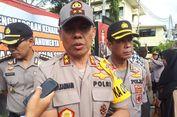 Hasil Pemeriksaan Saksi, Prada DP Sempat Beli Tas di Pasar Sebelum Membunuh Fera Oktaria