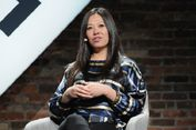 Tan Le, dari Pengungsi Vietnam Jadi CEO Perusahaan Riset Otak Australia