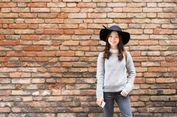 Inspirasi Fashion Korea untuk Gaya Sehari-hari yang Chic