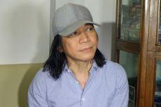 Kuasa Hukum: Abdee Slank Sedang Jalani Perawatan Kesehatan di Singapura