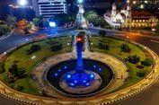 Bisnis Hotel di Semarang Akan Terus Berkembang