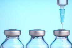 Tidak Punya Empat Musim, Kapan Baiknya Vaksin Flu di Indonesia?