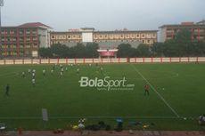 Bhayangkara FC Benahi Stadion PTIK untuk Digunakan sebagai Kandang