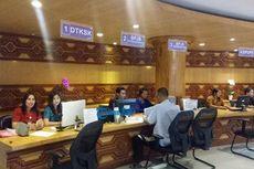Cuti Bersama, Tanggal 3,4, dan 7 Juni Pelayanan Publik di Denpasar Tetap Buka