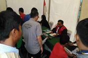 78 Warga Terjaring Operasi Yustisi Kependudukan di Serpong