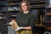 Artefak Mesir Kuno Berusia Ribuan Tahun Ditemukan di Sydney