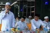 Kepala Desa Dukung Midji-Norsan, KPU Bilang 'Masih Bakal Calon'