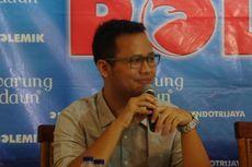 Tahun Politik, ICW Usul Dana Hibah dan Bansos Pemda Dimoratorium