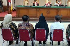 Kasus Suap Meikarta, Bupati Bekasi Nonaktif Divonis 6 Tahun Penjara