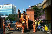 Ini Harapan Pasukan Oranye di Hari Peduli Sampah Nasional