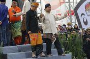 Selisih 16,9 Juta Suara, Kubu Jokowi Nilai Gugatan ke MK Sulit Ubah Hasil Pilpres