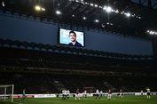 Hasil dan Klasemen Liga Italia, Penghormatan untuk Davide Astori