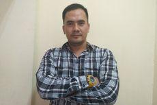 Kepala Lapas Cipinang Beberkan Kegiatan Saipul Jamil Selama di Penjara