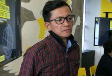 Pengakuan Penghayat Kepercayaan Dinilai Titik Cerah HAM di Indonesia