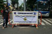 'Overpass' Manahan Akan Dibangun, Pemkot Surakarta Siapkan Pengalihan Arus Lalin
