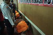 Satpam Kompleks Lakukan Pencabulan terhadap 3 Bocah di Bekasi