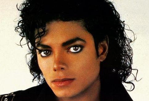 Michael Jackson Akan Dihadirkan di Broadway 2020