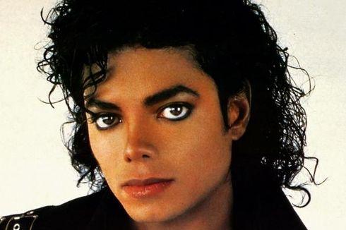 Video Tiga Dimensi Lagu Thriller Michael Jackson Diputar di Venesia