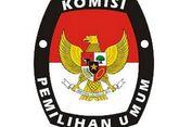 Diduga Salah Hitung, Bawaslu Surabaya Rekomendasikan Penghitungan Ulang di Tingkat Kecamatan