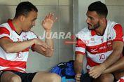 3 Marquee Player Liga 1 Musim 2017 yang Masih Bertahan di Indonesia