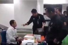 IDI Kecam Persekusi LSM KPK terhadap Petugas RS Arya Medika