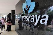 Belum Dapat Investor Baru, Kondisi Keuangan Jiwasraya Tidak Berubah