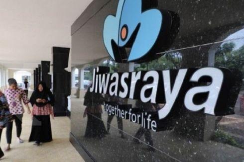 Jiwasraya Segera Bayar Polis Jatuh Tempo