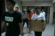 Terungkap, Modus Penyelundupan 30 Kg Ganja dengan Bungkus Kopi