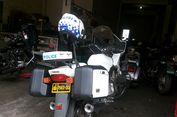 Yamaha P900 Diklaim Motor 'Voorijder' Paling Gesit