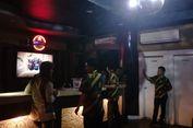 Chameleon Club di Blok M Diadukan ke Gubernur Anies Terkait Dugaan Prostitusi