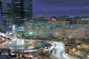 8 Fakta Menarik Seputar Hotel Indonesia Kempinski Jakarta