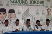 Ketum PPP: Calon Ketua Tim Kampanye Jokowi-Ma'ruf Berinisial M
