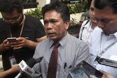 Dipanggil ke Bawaslu DKI, TKN Jokowi-Ma'ruf Klarifikasi