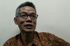 KPU Sebut Absennya Kemendagri di RDP Tak Ganggu Tahapan Pemilu 2019