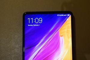 Bocoran Spesifikasi Xiaomi Mi Mix 2S Beredar di Forum Online