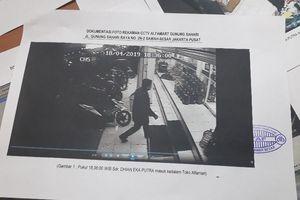 Satpam Bunuh Wanita di Basement Hotel The Media, Apa Motifnya?