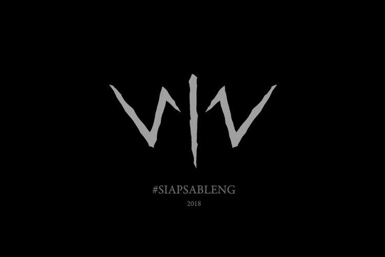 Film Wiro Sableng 212