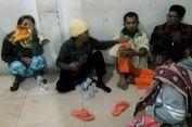 Kepala RSU Sidikalang: Ada Dokter Tangani Ibu Hamil yang Meninggal Dunia