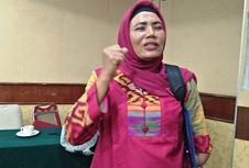 Kisah Nurmala, Atlet Disabilitas yang Tak Suka Lihat Sesamanya Jadi Pengemis...