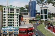 Legoland Malaysia Bangun Wahana Resor Akuarium