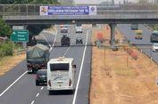 Pemerintah Berencana Turunkan Tarif Tol
