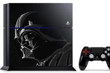 Penggemar Banyak tapi Penjualan Seret, PlayStation 4 Bakal Dipensiunkan?
