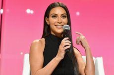 Buronan Kasus 1MDB Diduga Pernah Beli Ferrari untuk Kim Kardashian