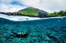 7 Penghargaan Bergengsi untuk Pariwisata Indonesia