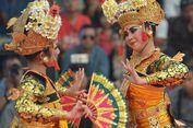 Mulai 17 Juli, Turkish Airlines Buka Rute ke Bali